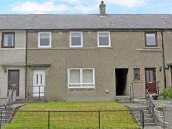 Terraced House For Sale  Aberdeen Aberdeenshire AB16