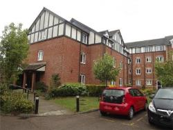 Flat For Sale  Tunbridge Wells Kent TN4