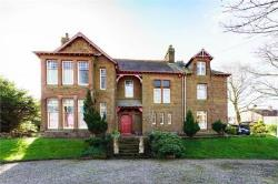 Detached House For Sale  Wigton Cumbria CA7