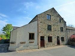 Flat For Sale  Carnforth North Yorkshire LA6