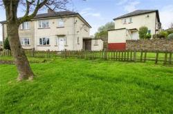 Semi Detached House For Sale  Keighley West Yorkshire BD22