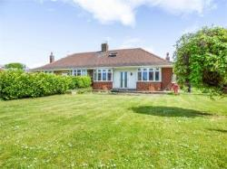 Semi - Detached Bungalow For Sale  Guisborough Cleveland TS14