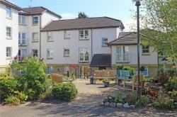 Flat For Sale  Crieff Perth and Kinross PH7