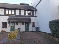 End Terrace House For Sale  Conwy Conwy LL32