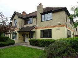 Flat For Sale  Swindon Wiltshire SN4