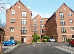 Flat For Sale  Nottingham Nottinghamshire NG5