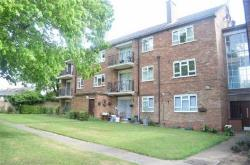 Flat For Sale  Colchester Essex CO2