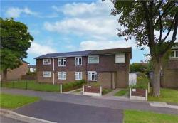 Semi Detached House For Sale  Manchester Greater Manchester M45