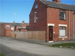 End Terrace House For Sale  Houghton le Spring Tyne and Wear DH4