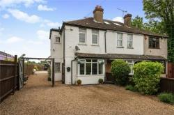 End Terrace House For Sale  Swanley Kent BR8