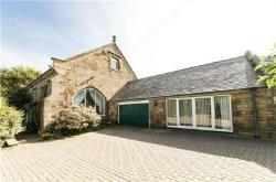 Detached House For Sale  Morpeth Northumberland NE65