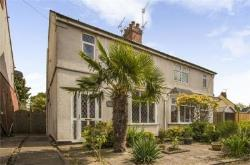 Detached House For Sale  Coventry West Midlands CV7