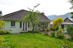 Detached Bungalow For Sale  Cardiff Glamorgan CF15