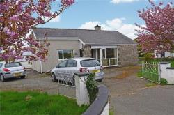 Detached Bungalow For Sale  Llangefni Isle Of Anglesey LL77