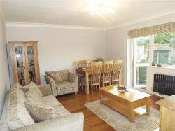Maisonette For Sale  London Greater London SE24