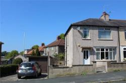Semi Detached House For Sale  Lancaster Lancashire LA1