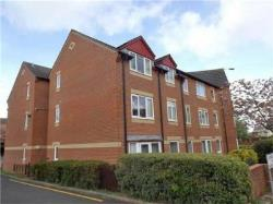 Flat For Sale  East Boldon Tyne and Wear NE36