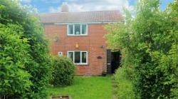 Semi Detached House For Sale  Norwich Norfolk NR15