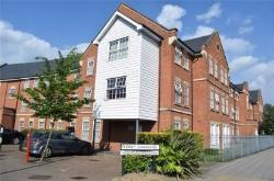 Flat For Sale  Aylesbury Buckinghamshire HP20