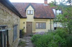 Semi Detached House For Sale  Bury St Edmunds Suffolk IP29