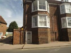 Flat For Sale  Canterbury Kent CT3