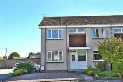 End Terrace House For Sale  Aberdeen Aberdeenshire AB10