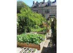 Terraced House For Sale  Stroud Gloucestershire GL6