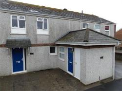 Flat For Sale  Kidwelly Carmarthenshire SA17