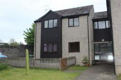 Flat For Sale  Cinderford Gloucestershire GL14
