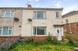Semi Detached House For Sale  Doncaster South Yorkshire DN8