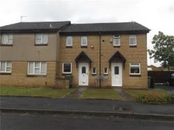 Terraced House For Sale  Billingham Cleveland TS23