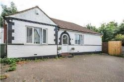 Detached Bungalow For Sale  Orpington Kent BR5