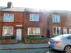 End Terrace House For Sale  Sheffield South Yorkshire S25