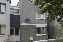 End Terrace House For Sale  Wick Highland KW1