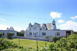 Detached House For Sale  Isle of Lewis Western Isles HS2