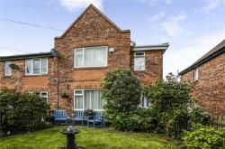 End Terrace House For Sale  Peterlee Durham SR8
