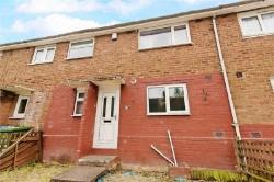 Terraced House For Sale  Wolverhampton Staffordshire WV5