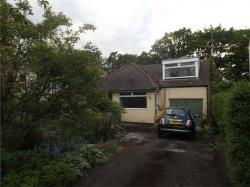 Detached Bungalow For Sale  Sheffield South Yorkshire S17