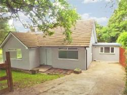 Detached Bungalow For Sale  Gravesend Kent DA13