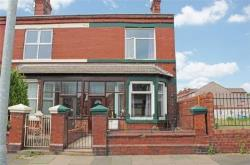 End Terrace House For Sale  Barrow-in-Furness Cumbria LA13