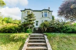 Detached House For Sale  Tavistock Devon PL19