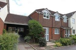 Flat For Sale  Southampton Hampshire SO40