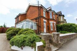 Detached House For Sale  Newport Isle of Wight PO30