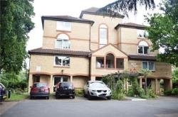 Flat For Sale   Surrey CR0