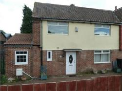 Semi Detached House For Sale  Newcastle upon Tyne Tyne and Wear NE5