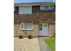 Terraced House For Sale  Weston-Super-Mare Somerset BS22