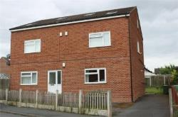 Flat For Sale  Leeds West Yorkshire LS26