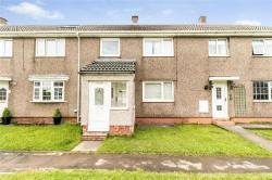 Terraced House For Sale  Egremont Cumbria CA22