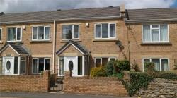 Terraced House For Sale  Ryton Tyne and Wear NE40