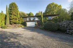 Detached House For Sale  Northumberland Northumberland NE61